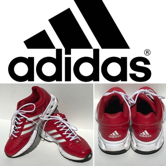 get cheap 4af25 a1f88 adidas Other - Mens ADIDAS Falcon Trainer baseball shoes